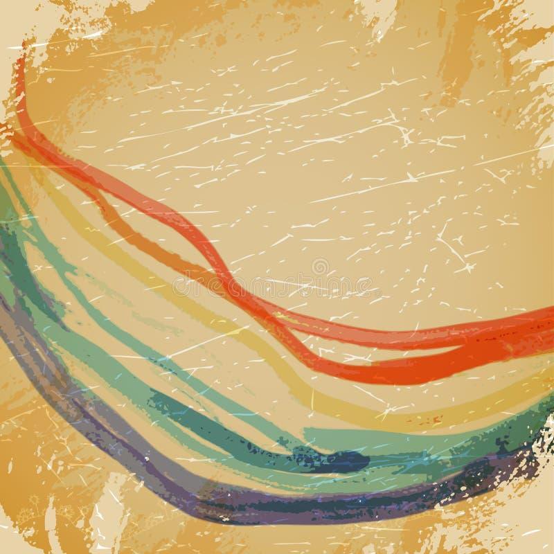 Download 种族部族背景 向量例证. 插画 包括有 设计, 地毯, 快乐, 气候, 文化, 装饰, 要素, 例证, beautifuler - 30336757