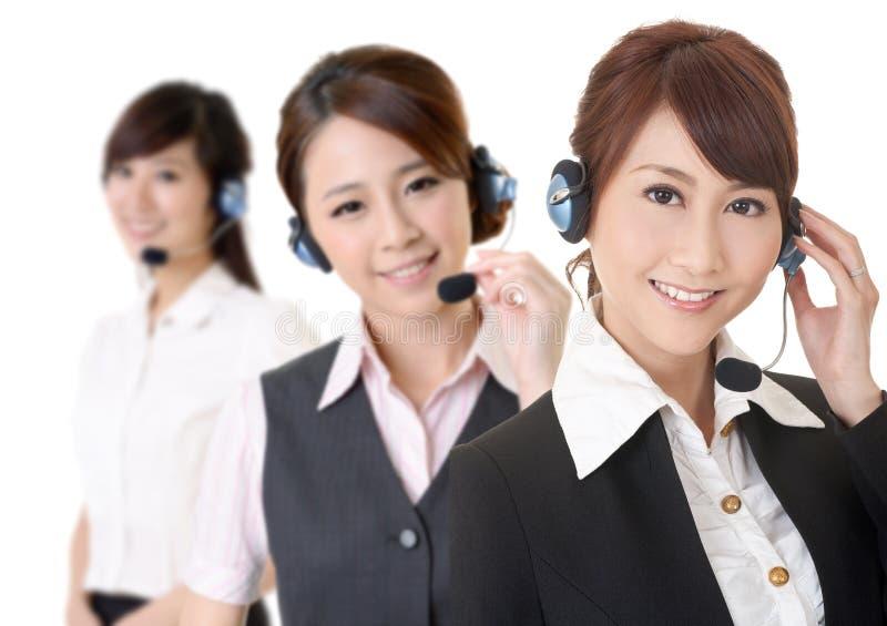 Download 秘书队 库存照片. 图片 包括有 日语, 女实业家, 正式, beauvoir, 确信, 有吸引力的, 微笑 - 30336154