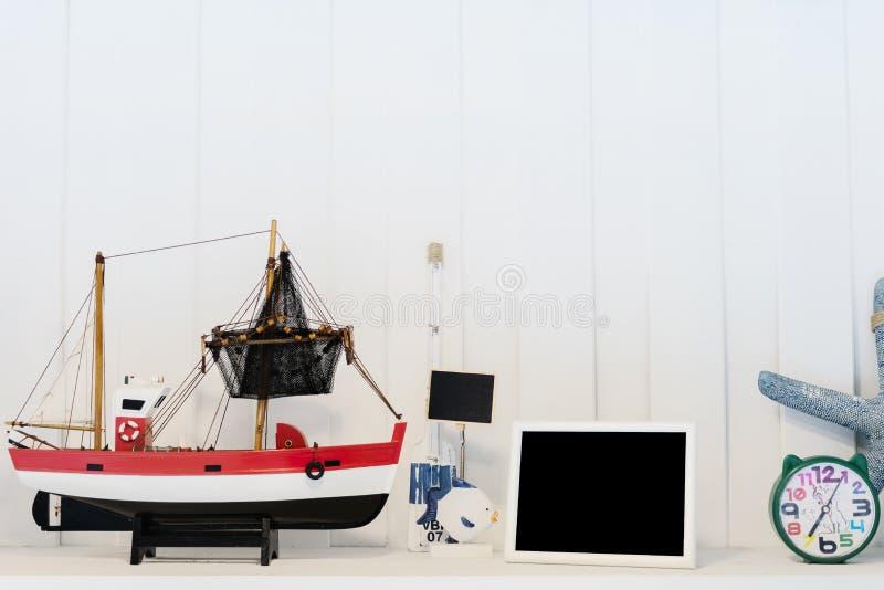 移动由海是非常普遍的 免版税库存照片