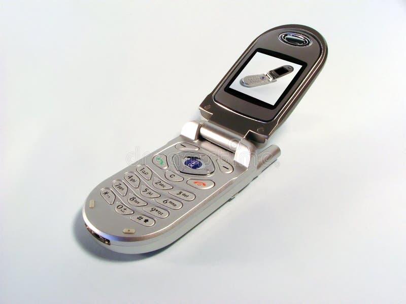 Download 移动电话 库存图片. 图片 包括有 设备, 日本, 电池, 关键董事会, 键盘, 对象, 工具, 谈话, 天线 - 193345