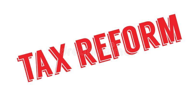 税收改革不加考虑表赞同的人 皇族释放例证