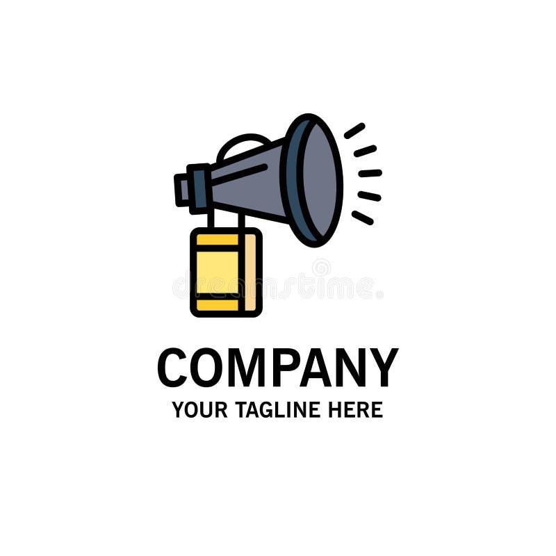 空气,属性,罐头,爱好者,垫铁企业商标模板 o 皇族释放例证