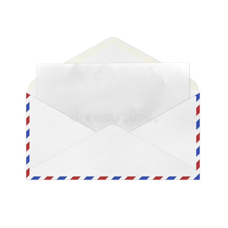 Download 空白信封纸葡萄酒白色 库存照片. 图片 包括有 纸张, 数据, 电子邮件, 通信, 复制, 对应, 详细资料 - 22357582