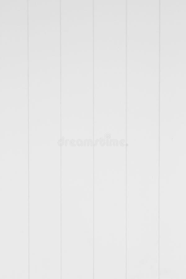 空白木纹理 免版税图库摄影