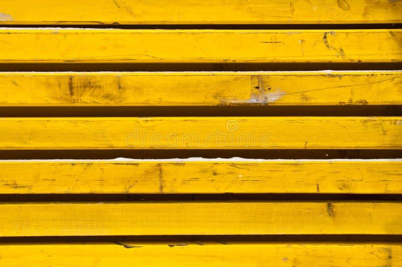 空白模板质地背景在工地工作的 免版税图库摄影