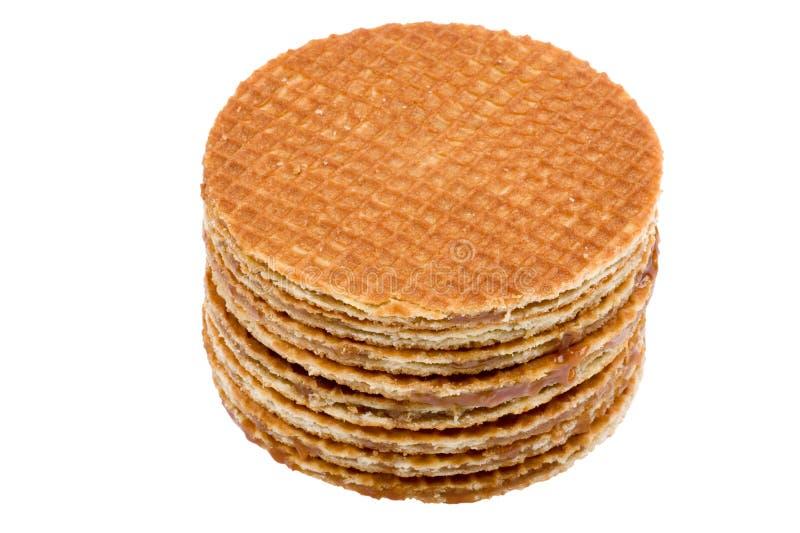Download 空白焦糖宏观的奶蛋烘饼 库存图片. 图片 包括有 曲奇饼, bacterias, 金子, 食物, 膳食, 来回 - 22350633
