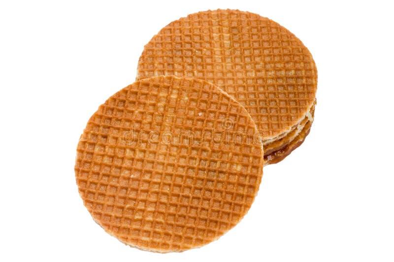 Download 空白焦糖接近的奶蛋烘饼 库存照片. 图片 包括有 烘烤, 蜂蜜, 金黄, 膳食, 健康, 可口, 黄油, 曲奇饼 - 22350606