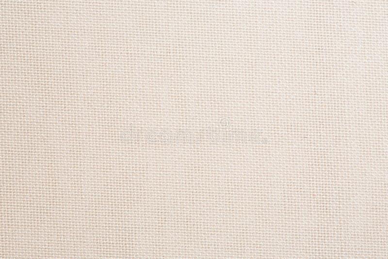 空白画布纹理背景