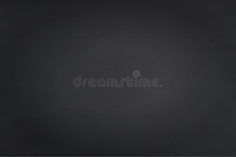 空白的黑板 库存照片