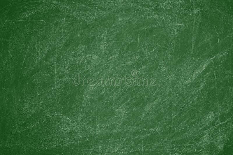 空白黑板向量 库存照片