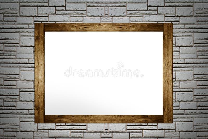 Download 绘画空的框架 库存照片. 图片 包括有 图象, 概念, 方式, 工艺, 上色, 对象, 博物馆, 画布, 框架 - 62527208