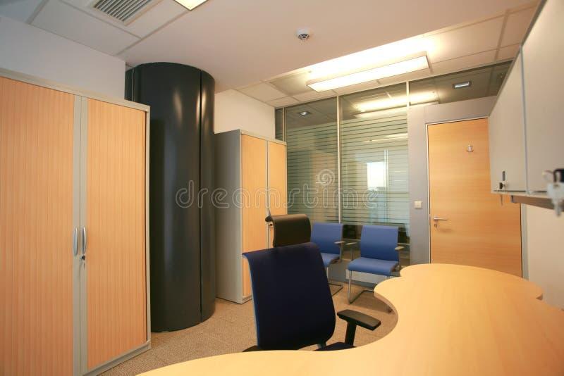 Download 空的现代办公室 库存图片. 图片 包括有 样式, 装饰, 对象, 方便, 里面, 设计, 服务台, 家具 - 30332443