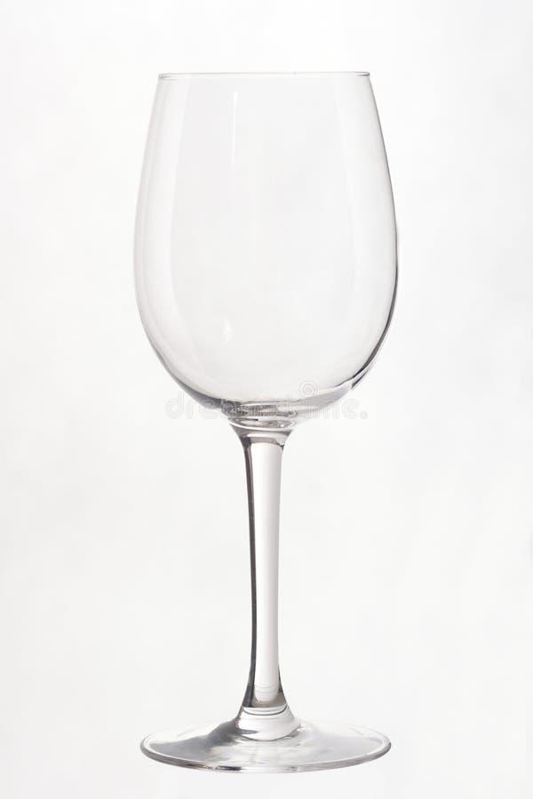 Download 空的酒杯 库存图片. 图片 包括有 反映, 加伯奈葡萄酒, 水晶, 杯子, 灰色, 打赌的人, 典雅, 额嘴 - 30326947