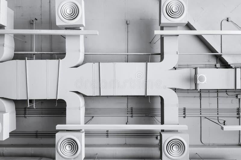 Download 空调器透气设施系统 库存图片. 图片 包括有 显示, 冷静, 面板, 大厅, 系统, 适应, 最高限额, 设计 - 62536605