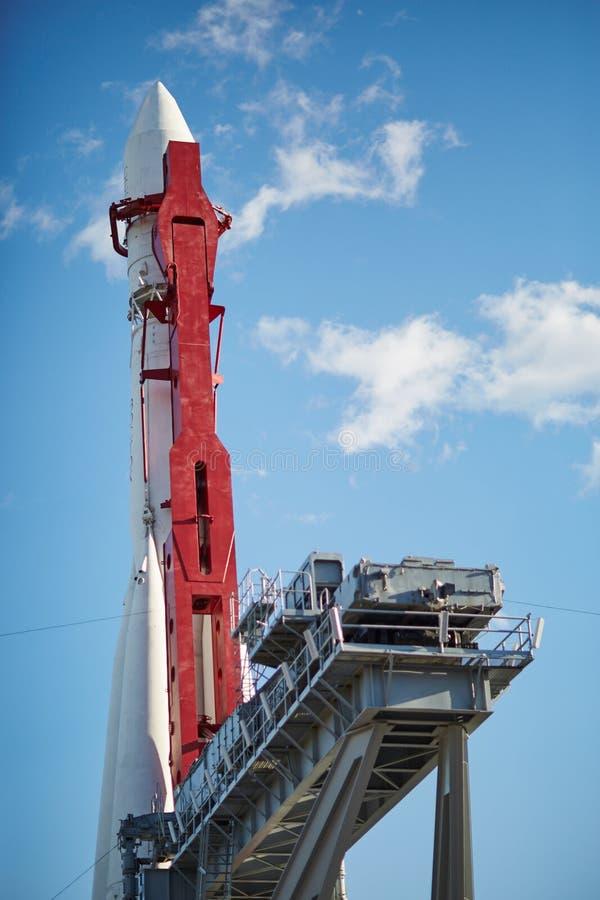 Download 空间 库存图片. 图片 包括有 东部, 天空, 火箭, 加加林, 空间, 首先, 蓝色, 起始时间, 红色 - 62528155