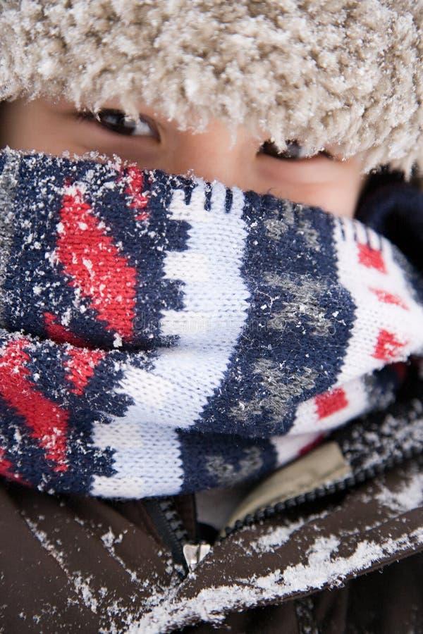 Download 穿围巾的男孩 库存图片. 图片 包括有 无辜, 节假日, 偷看, 欢乐, 聚会所, 查找, 加拿大, 冷颤 - 62534577