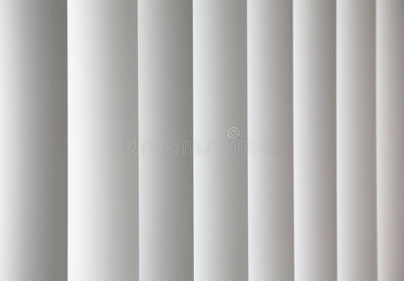 窗帘模式路辗 库存照片
