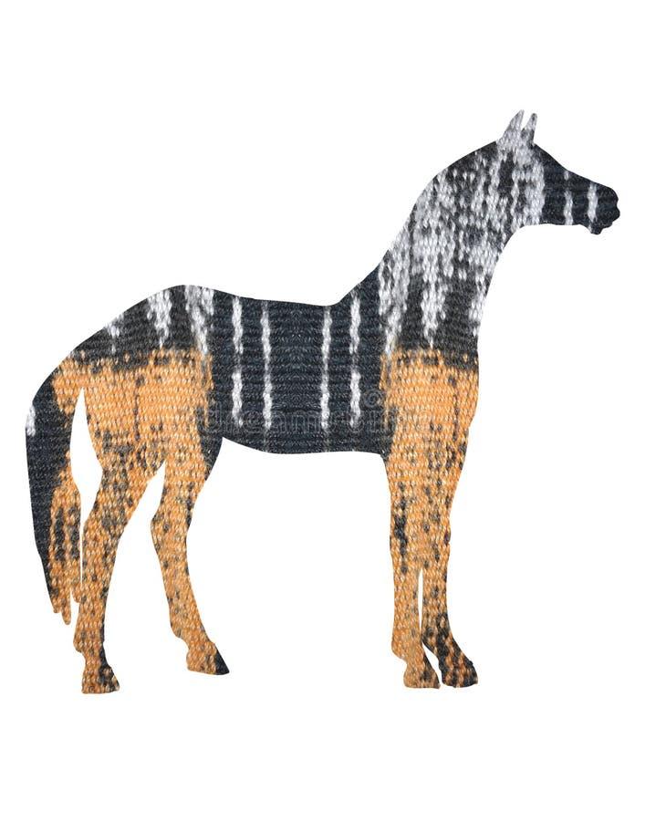 豪华大色站_站起来大色的马