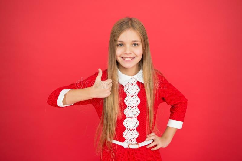 童年幸福 系列和爱 儿童的日 好做父母 育儿 小女孩孩子 学校教育 库存图片