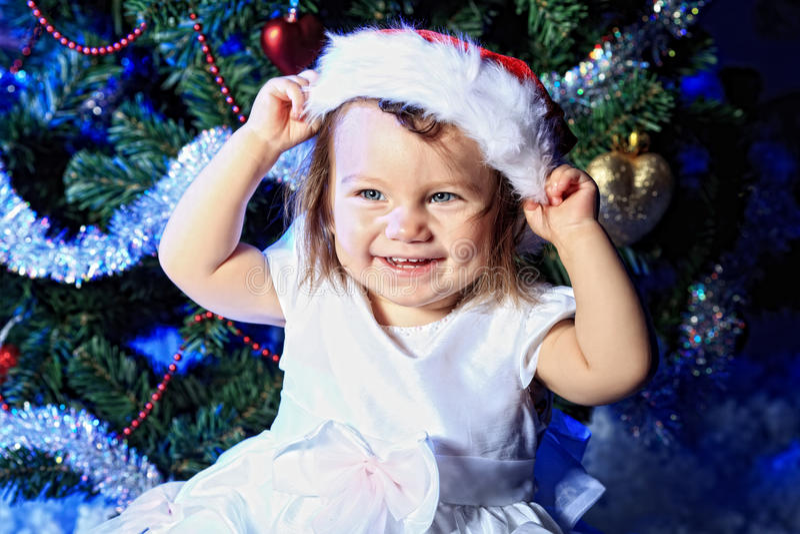 Download 童年 库存照片. 图片 包括有 beauvoir, 庆祝, 滑稽, 喜悦, beautifuler, 乐趣 - 22355566