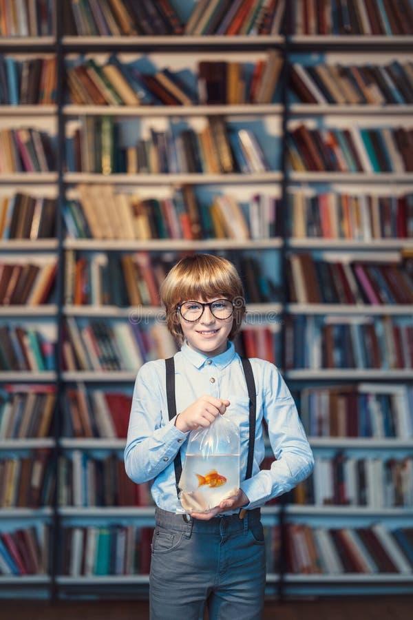 童年 免版税库存照片