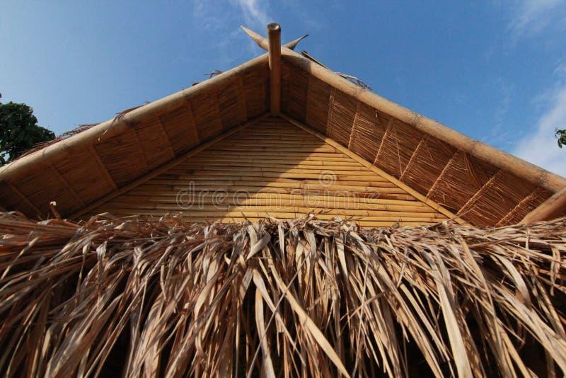 Download 竹小屋在泰国 库存图片. 图片 包括有 重量, 必需, 基础, 非常, ,并且, 波儿地克的, 的treadled - 59108387