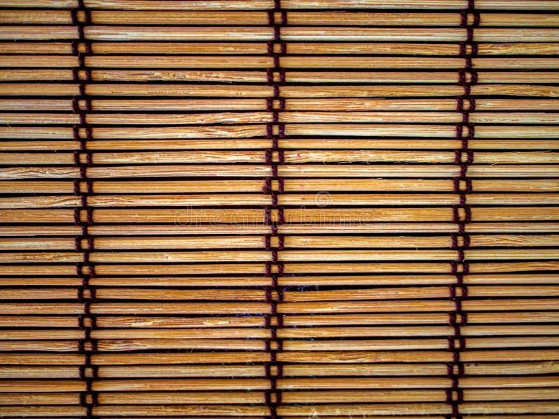 Download 竹幕背景 库存照片. 图片 包括有 席子, browne, 装饰, 详细资料, 表面, 文化, 特写镜头 - 72362314
