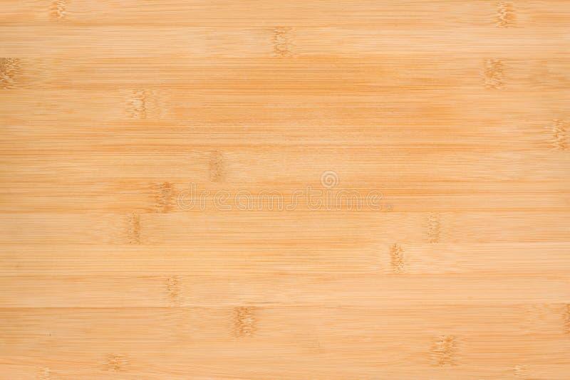 竹木条地板纹理 库存照片