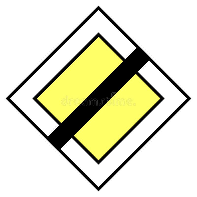 Download 符号业务量 库存例证. 插画 包括有 警告, 例证, 优先级, 方向, 运输, 末端, 业务量, 符号, 说明 - 64235