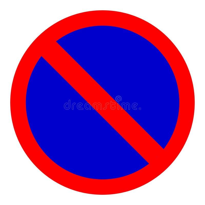 Download 符号业务量 库存例证. 插画 包括有 方向, 没有, 有限, 图象, 说明, 例证, 禁止, 业务量, 允许, 终止 - 64818