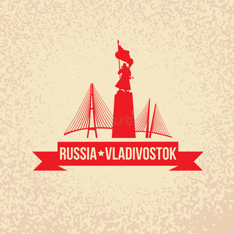 Download 符拉迪沃斯托克传染媒介剪影 向量例证. 插画 包括有 城市, 贿赂, 现代, 背包, 天空, eventing - 59112329