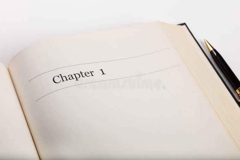 第一章 库存图片