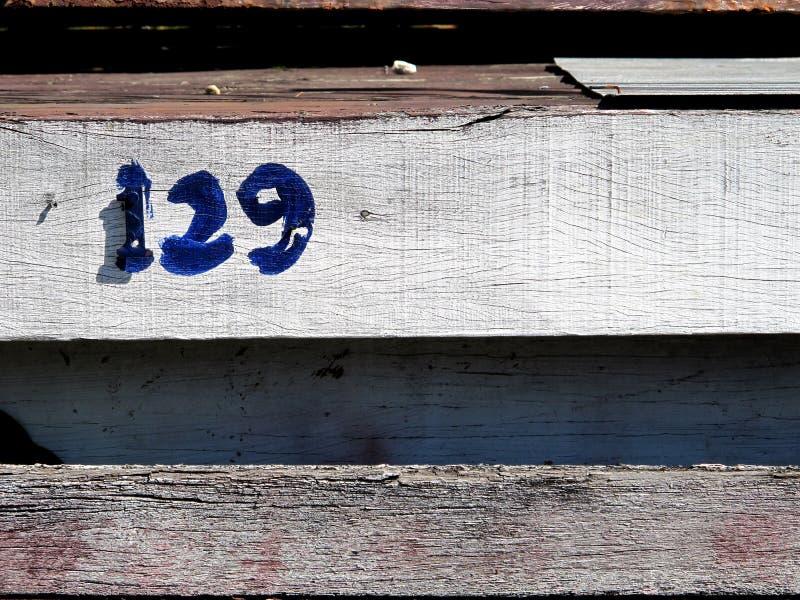 第129 库存照片