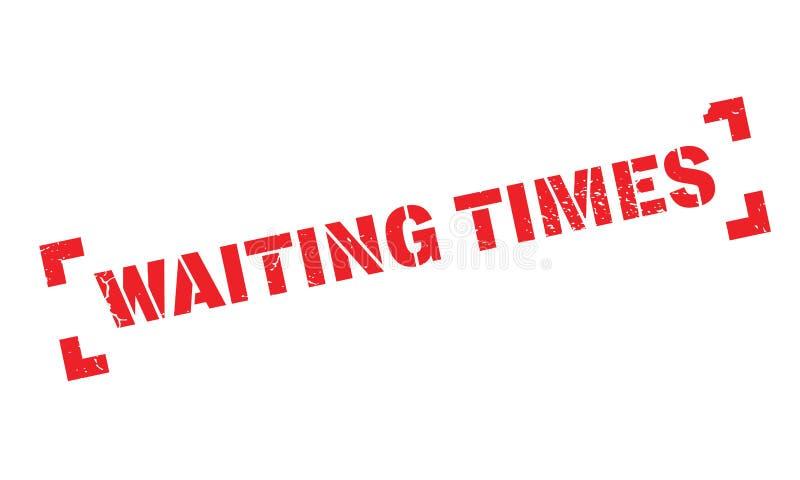 等待时间不加考虑表赞同的人 皇族释放例证