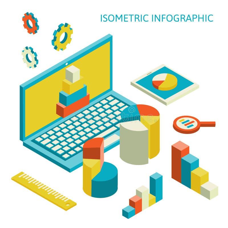 等量企业财务逻辑分析方法,图 库存例证