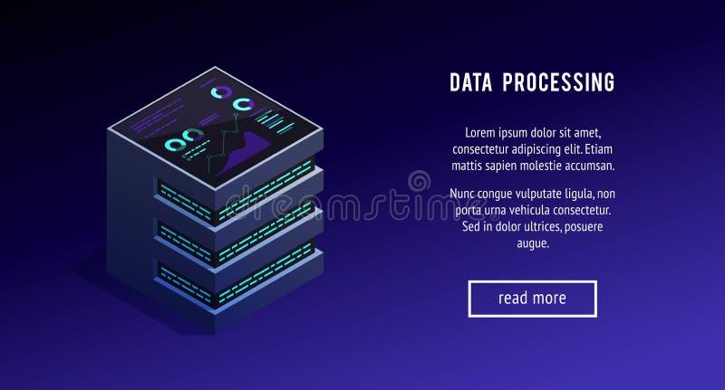 等量概念数据库 库存例证