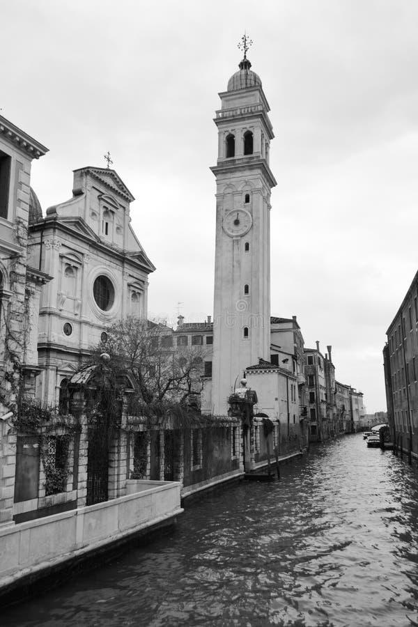 建筑学在欧洲 免版税库存图片