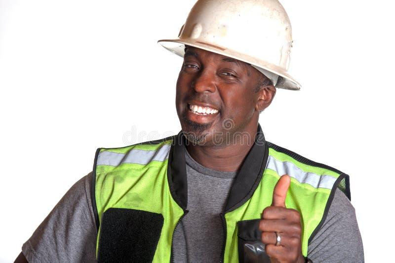 Download 建筑工人 库存图片. 图片 包括有 破擦声, 木匠, 纵向, 成人, 安装工, 投反对票, 英俊, 工程师 - 30329715