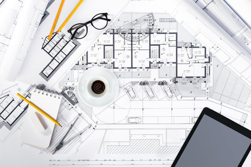 手机建筑平面绘图软件_手机建筑平面绘图软件_中文手机版建筑平面绘图软件