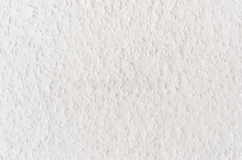 筹码墙纸木头 库存照片