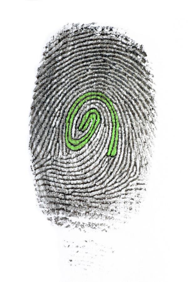 Download 签名 库存例证. 插画 包括有 符号, 指纹, 手指, 签名, 指尖, 打印 - 194846