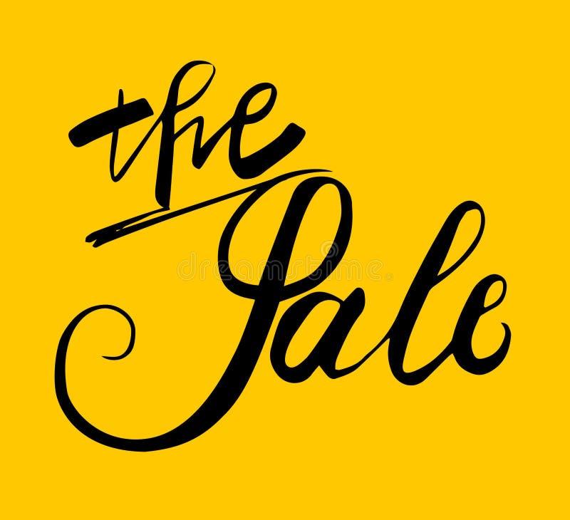 签署销售,网的,标签,象,最小的动态设计象 有限的提议兆销售横幅 销售海报 手拉的de 皇族释放例证