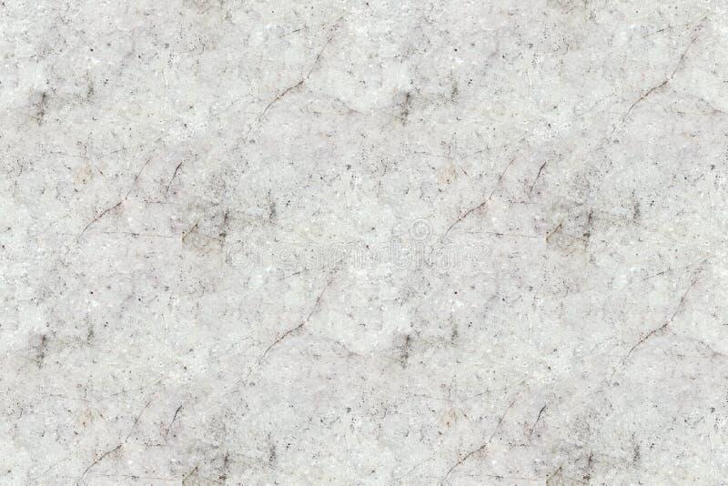 简单的minimalistic空白自然石纹理 库存照片
