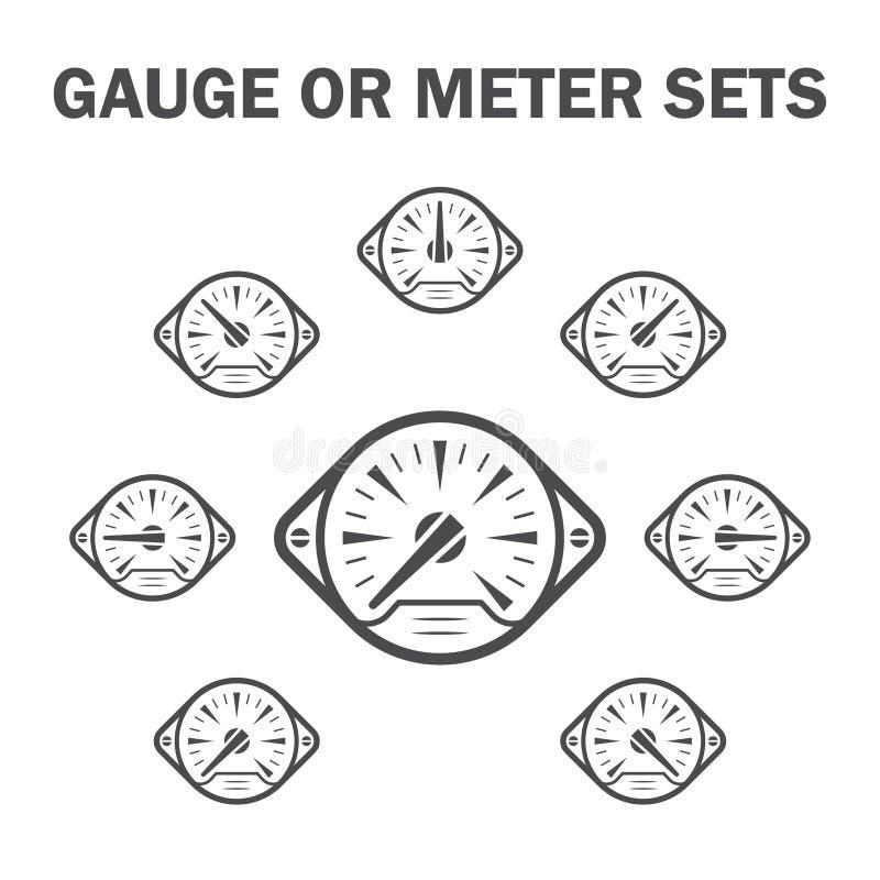 Download 管道 向量例证. 插画 包括有 燃料, 适合, 平面, 精炼厂, 龙头, ,并且, 灵活, 设计, 工程 - 62529590