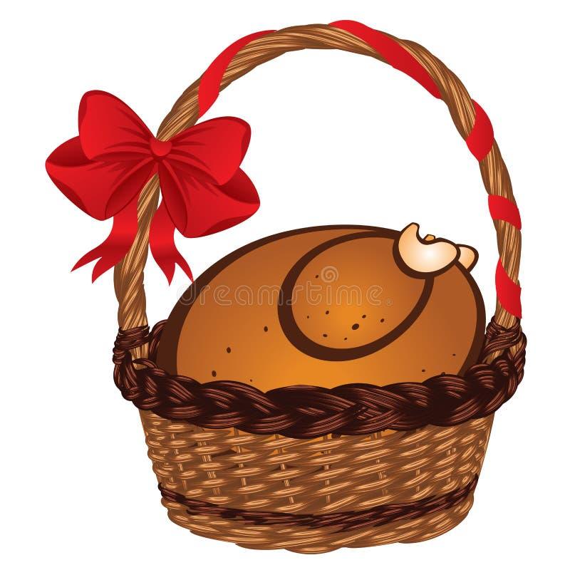 Download 篮子的烤土耳其 向量例证. 插画 包括有 向量, 庆祝, 感恩, 图象, 传统, 季节性, 动画片, 双翼飞机 - 62534102