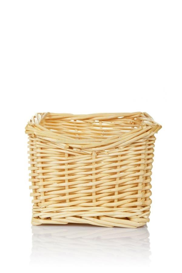 Download 篮子空的柳条 库存照片. 图片 包括有 有机, bataan, 仍然, 工艺, 季节, 场合, 案件, 野餐 - 3670564