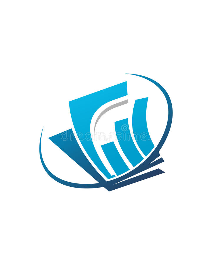 簿记商标设计3业务保险摘要