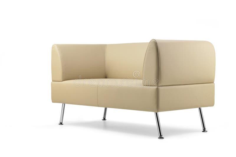 图片 包括有 形状, 沙发, 样式, 家具, 没人, 现代, 椅子, 放松图片