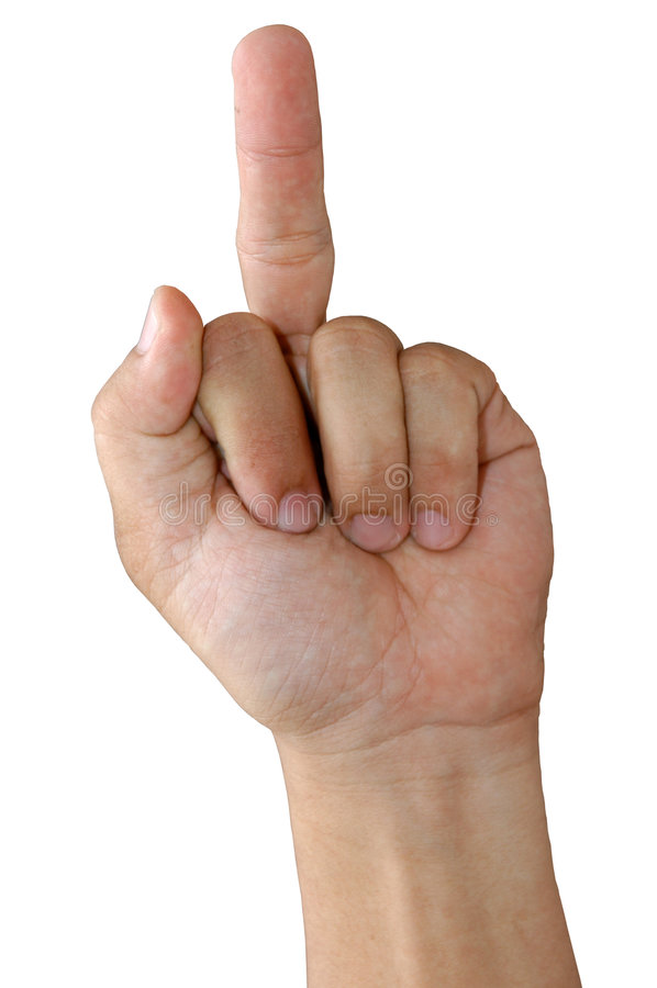 Download 粗暴粗鲁 库存图片. 图片 包括有 针对性, 粗鲁, 现有量, 成熟, 被证章的, 讨厌, 中间, 手指, 粗暴 - 190133