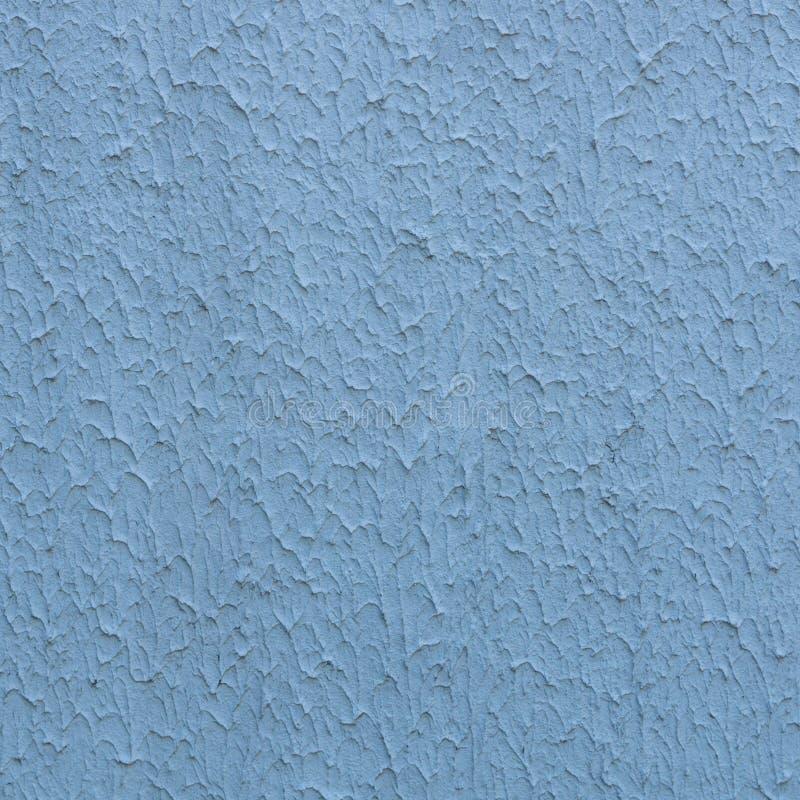 粗砺的灰泥构造了墙壁的背景有自然光的 膏药抽象纹理  图库摄影